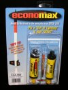 AeroTech Economax F44-8W 24mm Single-Use Motor (2-pack)