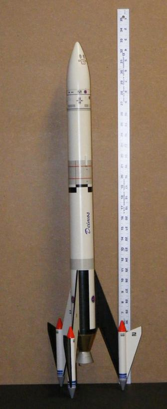 DeimosRuler335.jpg
