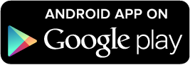 Download the Android App on Google Play