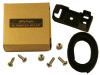 Jolly Logic Altimeter Snap Mount Kit