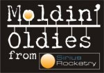 Moldin Oldies Cones and Parts