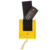 Jolly Logic Altimeter Protector - Yellow