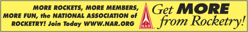 Join the NAR!